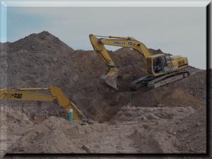 excavation-2